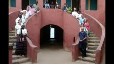 VOCES POR EL DERECHO A LA ALIMENTACIÓN- Hablan los Socios Locales de Manos Unidas en África
